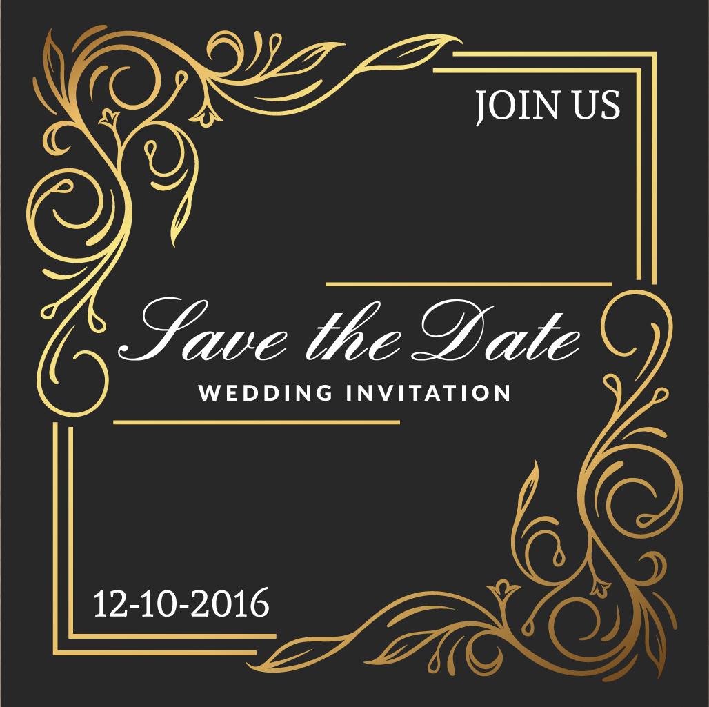Invitation Cards     Kad Perkahwinan     Wedding Cards SG     Singapore