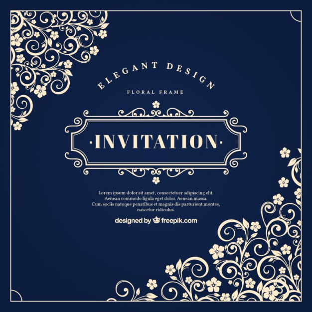 Invitation Cards  |  Kad Perkahwinan  |  Wedding Cards SG  |  Singapore