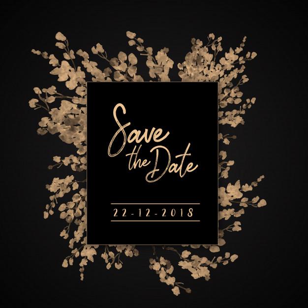 Invitation Cards  |  Kad Perkahwinan  |  Wedding Cards SG  |  Singapore